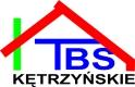 Archiwum Kętrzyńskie TBS