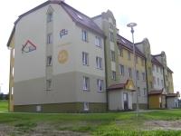 Budynek ul. Poznańska